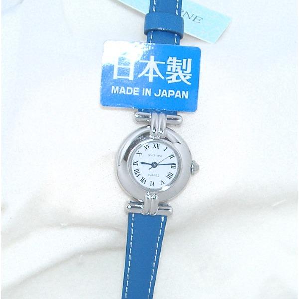 レディース腕時計 002