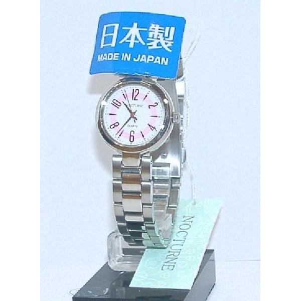 レディース腕時計 MO15
