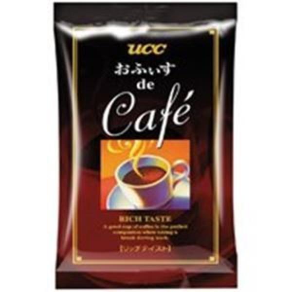 (業務用2セット)UCC おふぃすdeCafe 70g/12P入箱 ×2セット