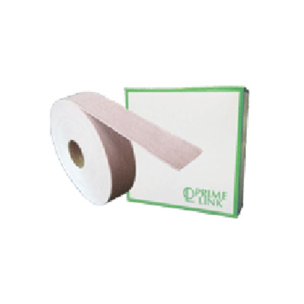 IRON45° 天然石腸美人テープ