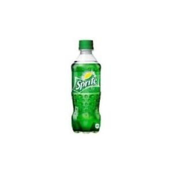 【まとめ買い】コカ・コーラ スプライト(SPRITE) ペットボトル 470ml×48本【24本×2ケース】