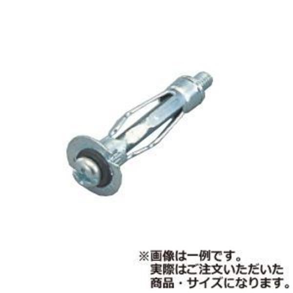 (まとめ)ボードプラグ(ビスタイプ) A-527 20本入 マーベル 【×2セット】