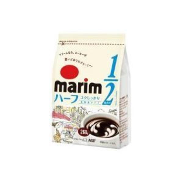 (業務用30セット)AGF マリーム 低脂肪タイプ 260g1袋