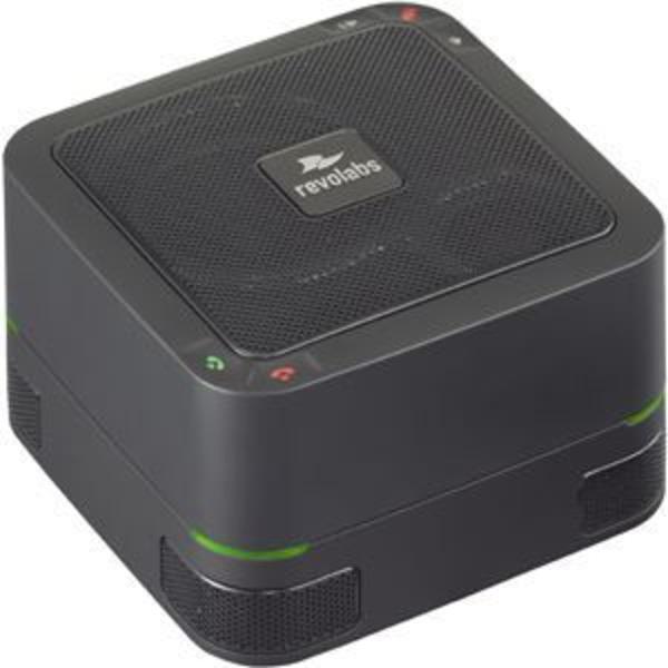 ヤマハ USBスピーカーフォン FLX UC 500