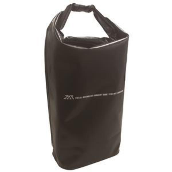(業務用2個セット) ZAT無縫製マルチケース 【ブラック】 G200-7726