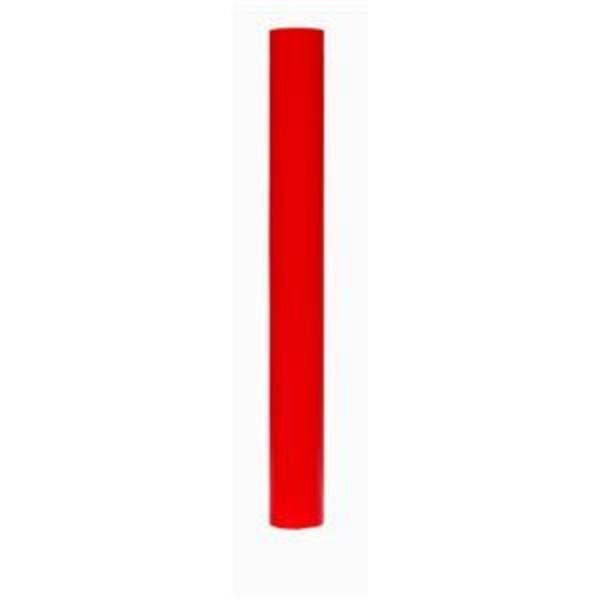 アサヒペン AP ペンカル 1000mm×25m PC103濃赤