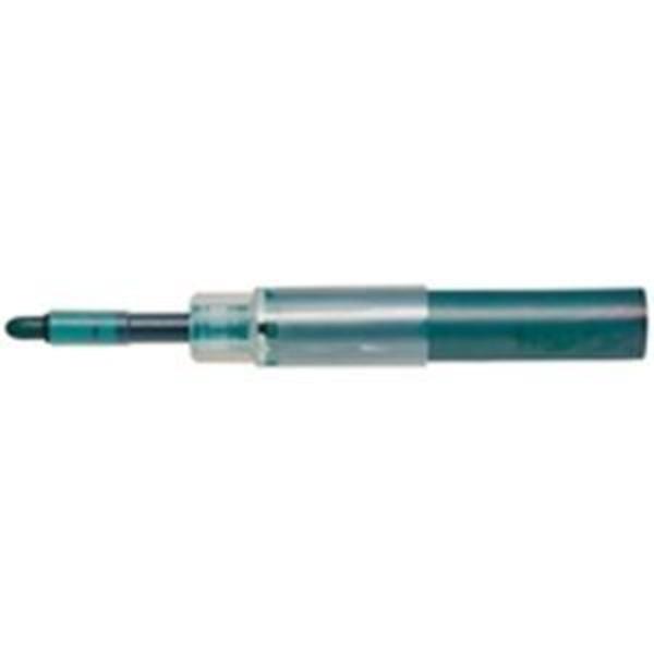 (業務用300セット) 三菱鉛筆 お知らセンサーカートリッジPWBR1004M.6 緑