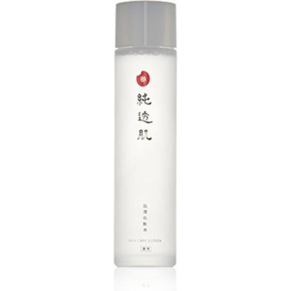 薬用  肌潤化粧水 skin care lotion
