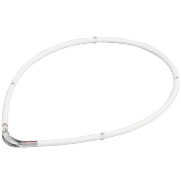 チタン磁気ネックレス