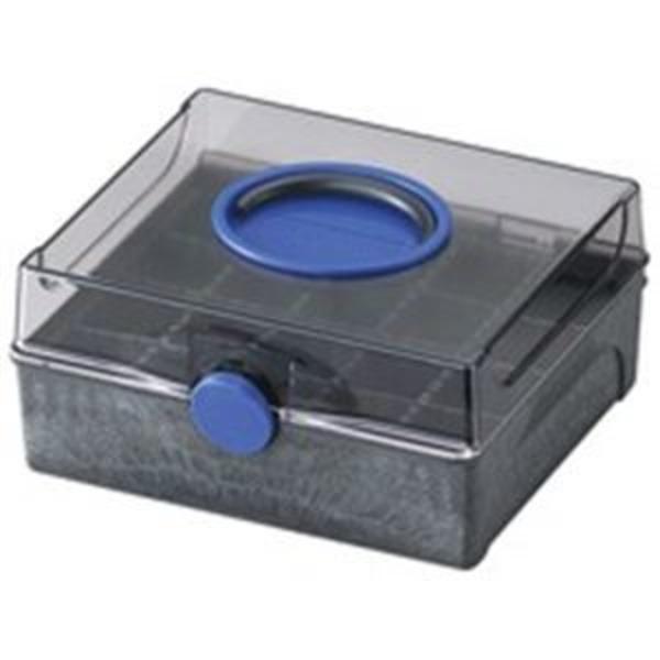 (業務用20セット) シヤチハタ 印箱 IBN-02 中型