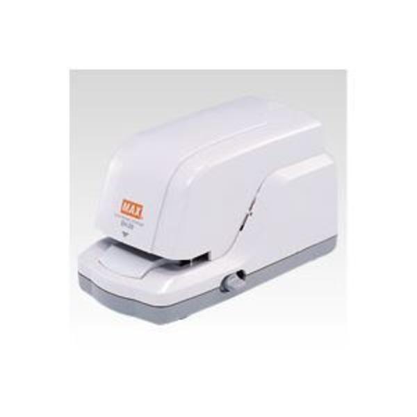マックス 電子ホッチキス EH-20 EH90024