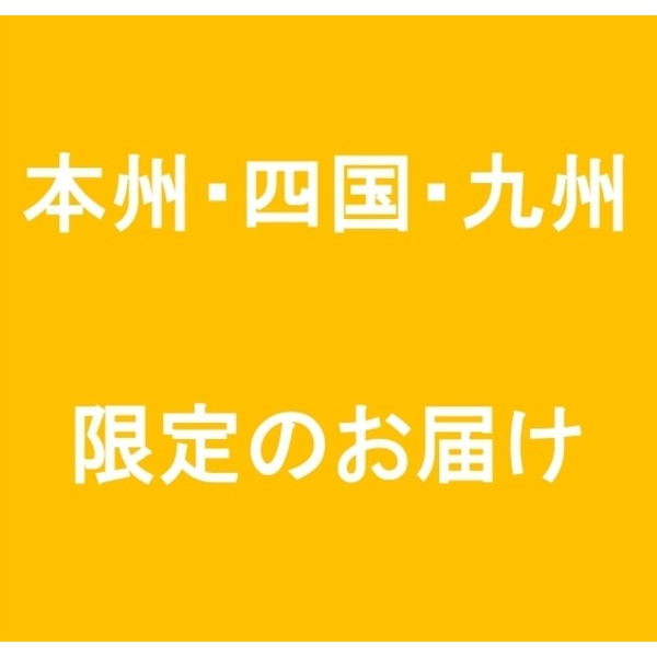 Normal image4 bc86b269 c441 4172 83f7 edb2d80493f4