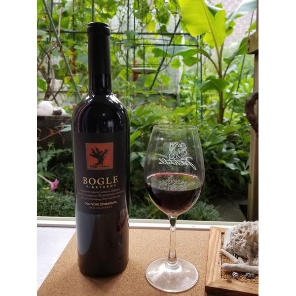 カリフォルニアワイン(赤2本)セット